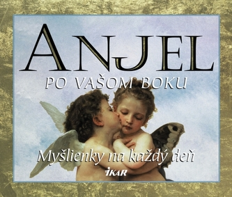 Anjel po vašom boku