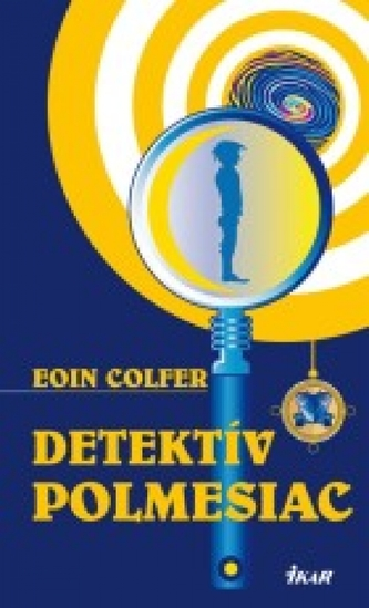 Detektív polmesiac