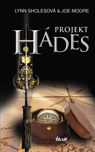 Projekt Hádes
