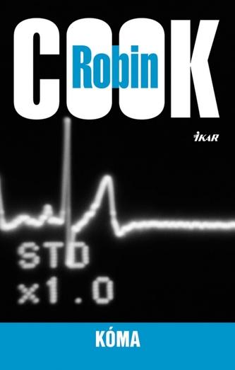 Kóma - 2.vydanie