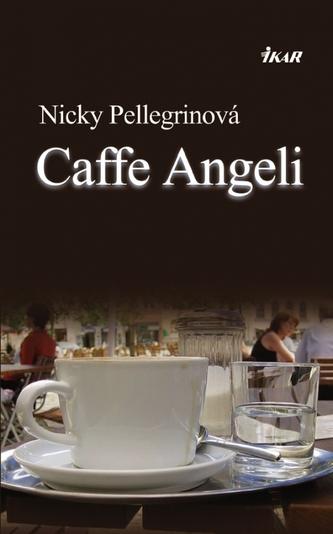 Caffe Angeli