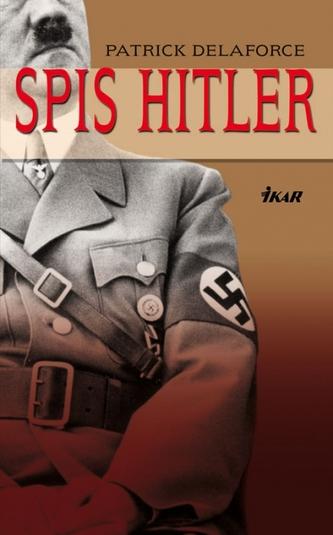 Spis Hitler