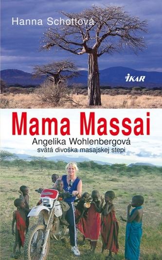Mama Massai