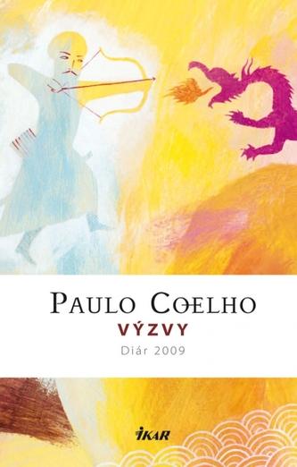 Výzvy - Diár 2009