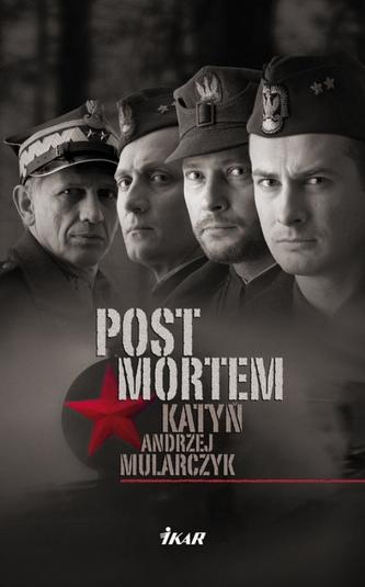 Post Mortem-Katyň