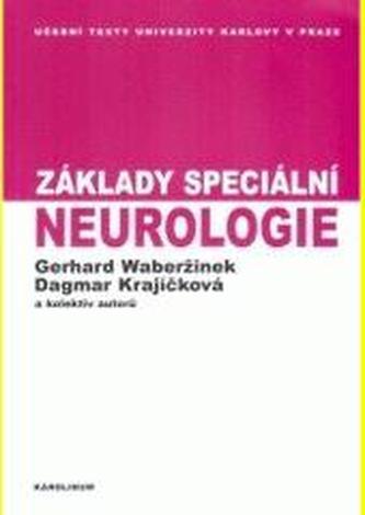 Základy speciální neurologie