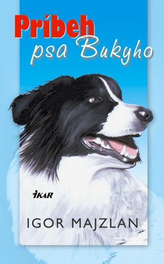 Príbeh psa Bukyho