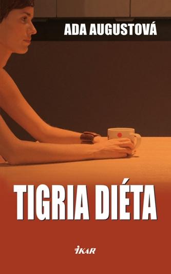 Tigria diéta