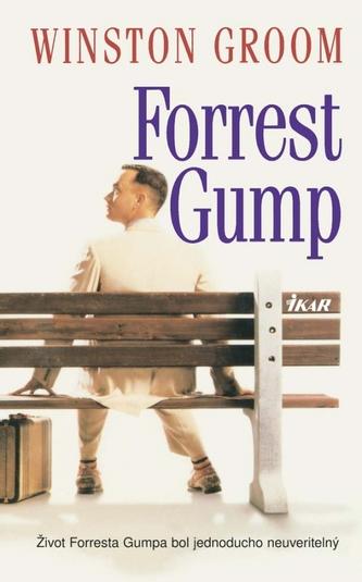 Forrest Gump, 2. vydanie