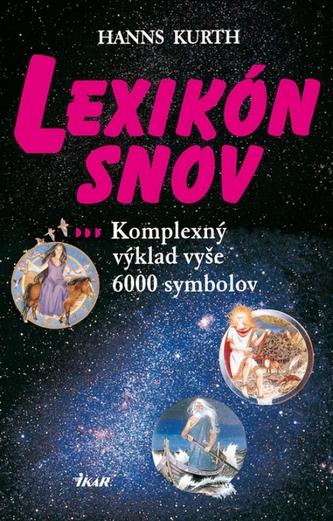 Lexikón snov, 2. vydanie