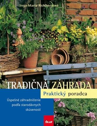 Tradičná záhrada