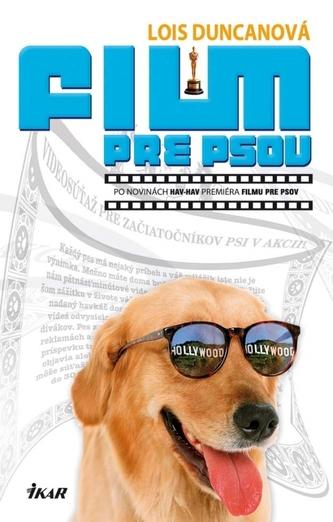 Film pre psov