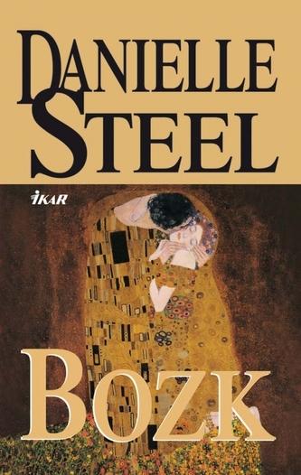 Bozk, 2. vydanie