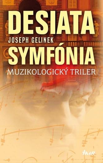 Desiata symfónia