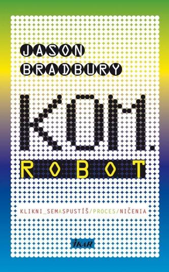 KOM. ROBOT