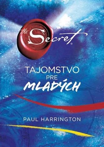 Tajomstvo pre mladých
