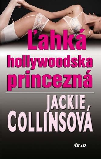 Ľahká hollywoodska princezná