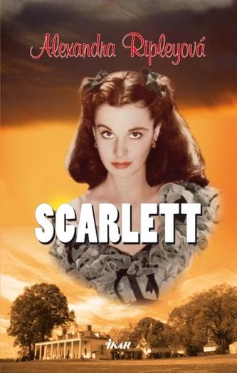 Scarlett, 2. vydanie