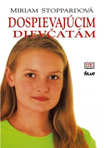 Dospievajúcim dievčatám, 2. vydanie
