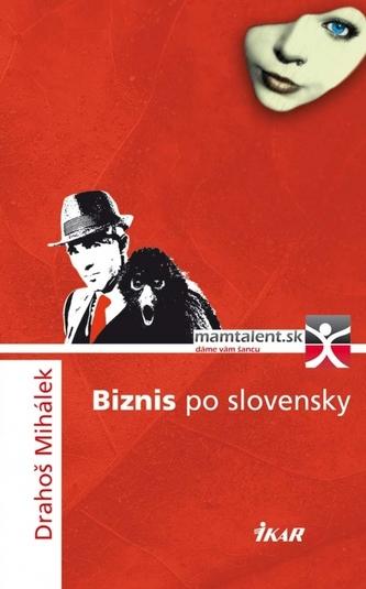 Biznis po slovensky