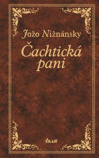 Čachtická pani, 2. vydanie
