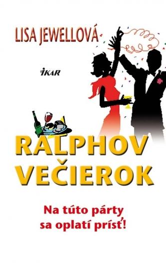 Ralphov večierok