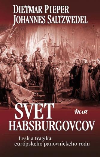Svet habsburgovcov