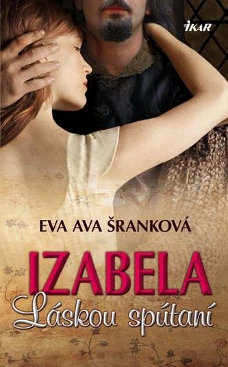 Izabela - Láskou spútaní