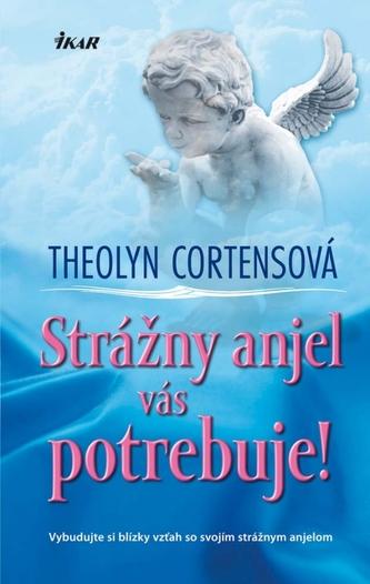 Strážny anjel vás potrebuje!