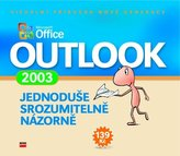 Microsoft Office Outlook 2003