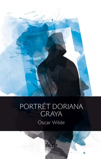 Portrét Doriana Graya, 2. vydanie