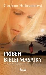 Príbeh bielej Masajky