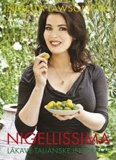 Nigellissima - Lákavé talianske inšpirácie
