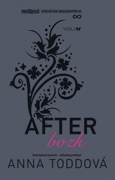 After – Bozk