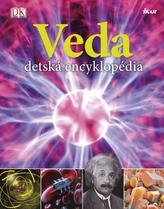 Veda - detská encyklopédia