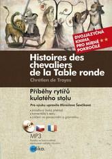 Příběhy rytířů kulatého stolu
