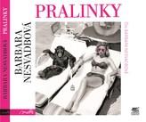 Pralinky - audiokniha