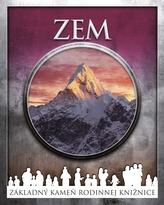 Zem, 2. vydanie