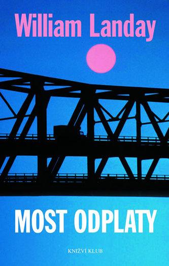 Most odplaty