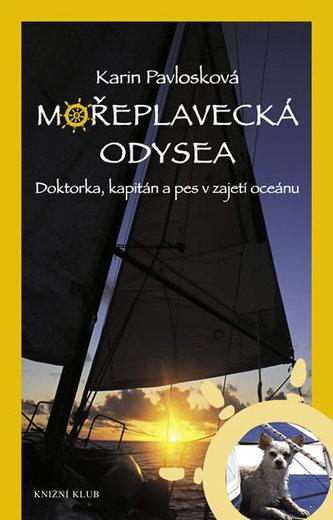 Mořeplavecká Odysea