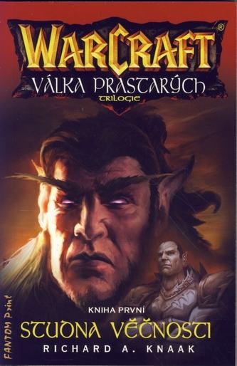 Warcraft - Studna věčnosti