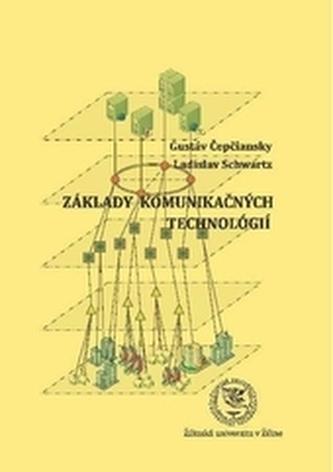 Základy komunikačných technológií