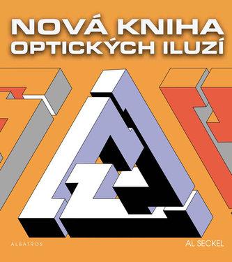 Nová kniha optických iluzí