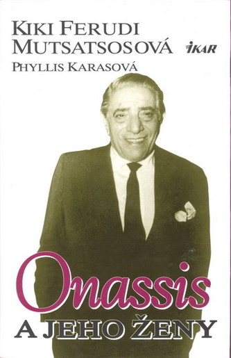 Onassis a jeho ženy