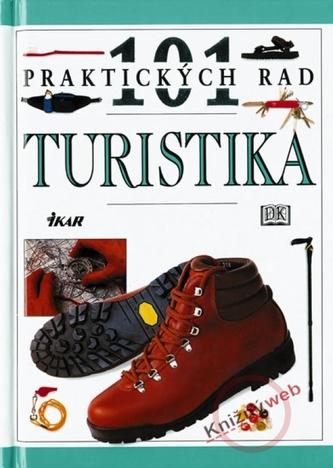 101 - Turistika