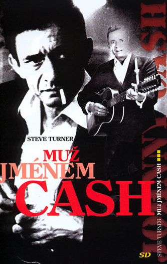 Muž jménem Cash