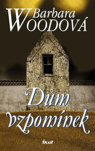 Dům vzpomínek - 3.vydání