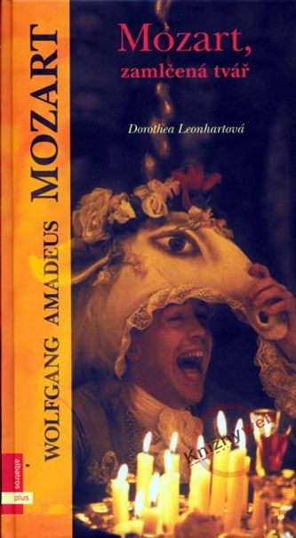 Mozart, zamlčená tvář