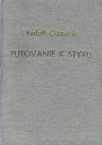 Putovanie k Styxu