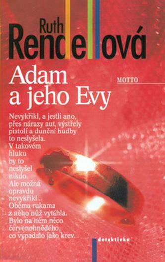 Adam a jeho Evy